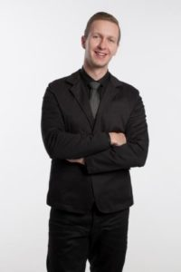 Christoph Krusch