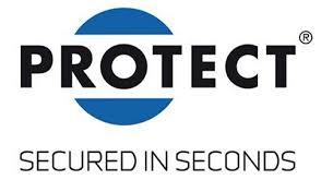 protect sicherheitsnebel