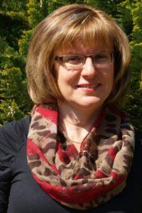 Annett Herrmann