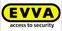 EVVA Logo Karusell