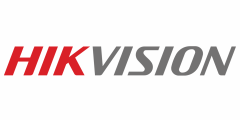 hikvision logo Karusell