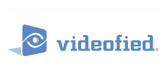 videofied logo Karusell