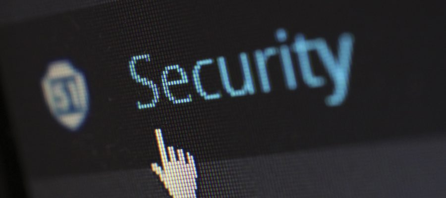 cyber-security-cybersecurity-device-60504-min