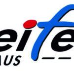 AH Seifert Logo 600x200