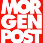 Morgenpost Logo 300x300
