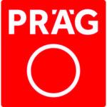 Präg Logo 300x300