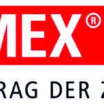 REMEX logo 600x200