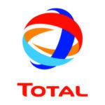 Total Logo 300x300