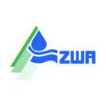 ZWA Logo 300x300